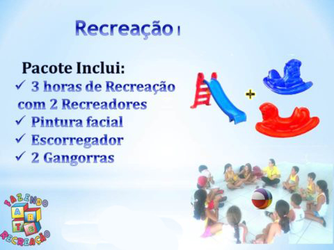 Recreação-1-480x360